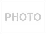 Фото  1 Укладка тротуарной плитки 155876